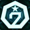 GOT7 - Stop Stop It (하지하지마) Cover by GDaniaar