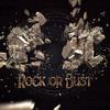Noticia: AC/DC presenta su nuevo disco