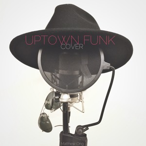 Download lagu Mark Ronson Uptown Funk Feat Bruno Mars (7.9 MB) MP3