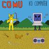 CoMu - How Do I Make A Lot Of Money