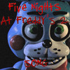 Five Nights at Freddy's 2[RUS]