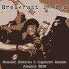 Breakfast In Bed - Shantha Roberts + Argonaut Sounds - January 2010 Re-up
