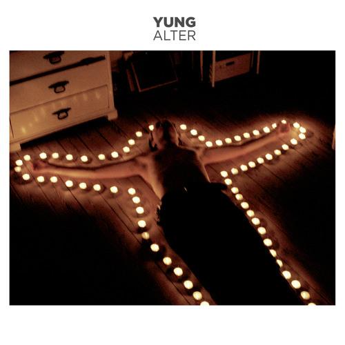 Yung - Nobody Cares