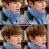Lee Min Ho - Love Hurts | www.