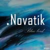 Novatik - Blue Bird (free download)