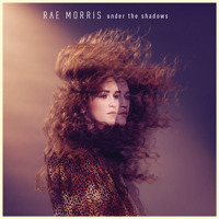 Rae Morris - Under The Shadows (Whilk & Misky Remix)