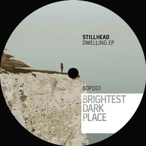 PREMIERE: Stillhead - Dwelling