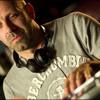 DJ KHEOPS JANVIER #1 MIX HIP HOP NEWS