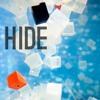 Hide Mp3