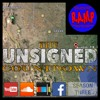 Download S3.1.0 The Unsigned Countdown Mp3