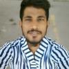 Ennai Thalatta Varuvala Testing