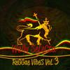 Reggae Vibes Vol. 3