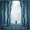 The Wolves (Lenzman Remix)
