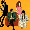 Lupin and The Trap (Music) Freedownload prod by Kekko Bros