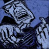 Blues Tonik