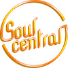 Soul Central Performing 'Shotgun' By Jr Walker And The All Stars  12 12 14