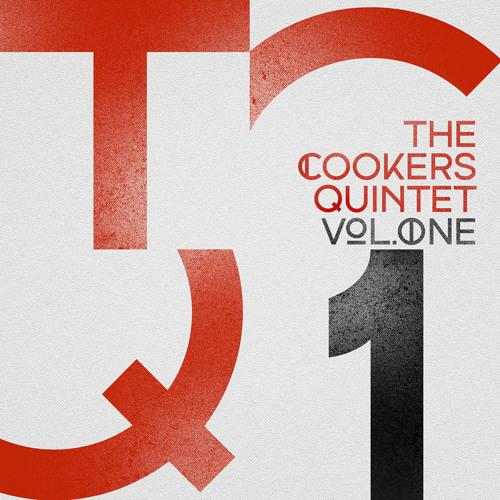 The Cookers Quintet - Obligatory Blues