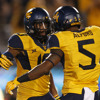 WVU Football Season Review | WVU Football | Dana Holgorsen | Powered by U92 Sports