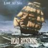 04 Lost At Sea