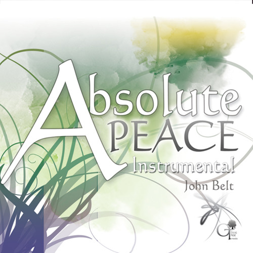 Absolute Peace Instrumental