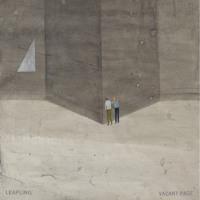 Leapling - N.E.R.V.E.
