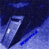 II . Into The Tardis - Whovian (A personal and respectful OST on Doctor Who)