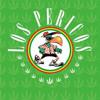 98 - Los Pericos - Waiting For Your Love - [ ¡ LeninBlass ! ] Summer 2o15 Portada del disco