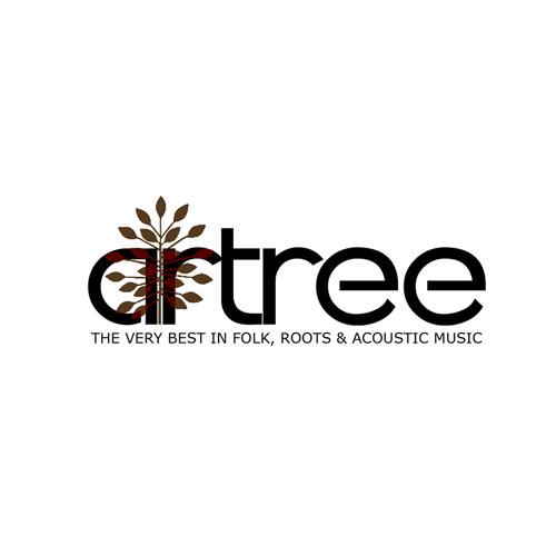 Artree Playlist
