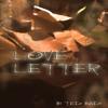 16. Love Letter
