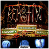 E Cologyk & Kickstarts   Beastin (Feat. Xamplify) [BugEyed Records] OUT NOW #41 Beatport