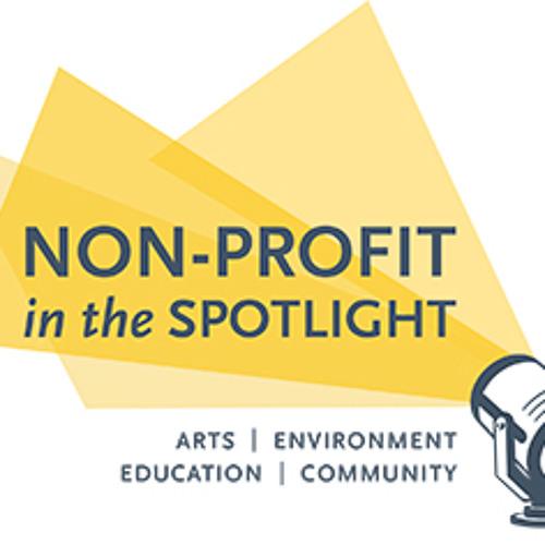 Non-Profit in the Spotlight: Community Health Services, Part 1