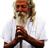 Ram Naam Ke Heerey Moti - Maharaji Voice