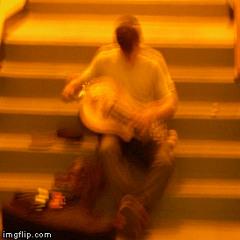 Joel Peyton - Nolte Hallway 9  -  13 Master