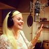 Mikaela Loord - Run - Leona Lewis - Demo