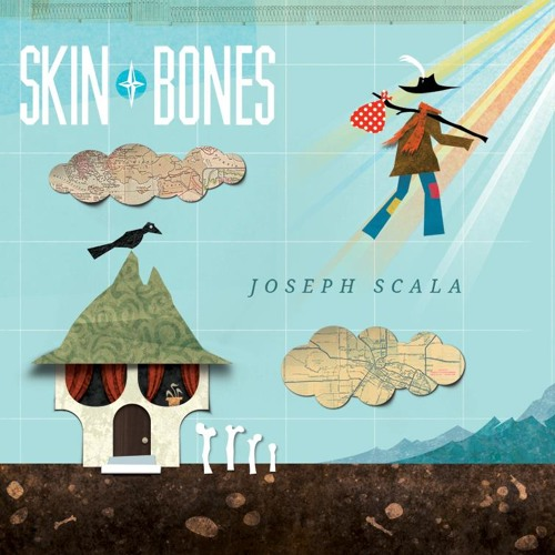 Skin + Bones