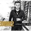 Download El Nombre De Jesus - Redimi2 Mp3