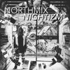 Nightizm - Northmix