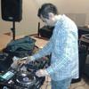 Los Bonnitos ( Cae El Sol Vs DJ Rodrimix Montevideo ) Portada del disco