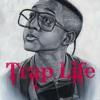 2NE1 I am the best Huglife trap Remix