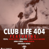 Tiëstos Club Life Podcast 404 - First Hour