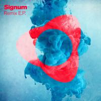 Signum - Coming On Strong (Psymes & Bluehawk Remix) ARMADA