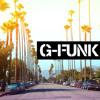 71 Playa Ft. SMC  The Music Is Life(Instrumental & Talkvox Tao G Musik_Prod. Pandora Rec)