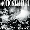 Chedda Bang x Inspectah Deck - Motion Picture
