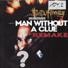 Busta Rhymes - Dangerous (Man Without A Clue Remake) | FREE DOWNLOAD