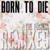 This Is What Makes Us Girls (New Rare Demo) [Bonus Track]
