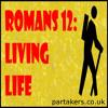 Partakers - LivingLife 02