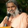 Sadhu Sundar Selvaraj Session 5A- Audio in Mandarin