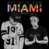 Artistic Raw - Miami (Havok Roth & HLTR$KLTR Remix).mp3