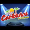 Yo Sin Tu Amor (Audio En Vivo - Domingos de Fiesta)