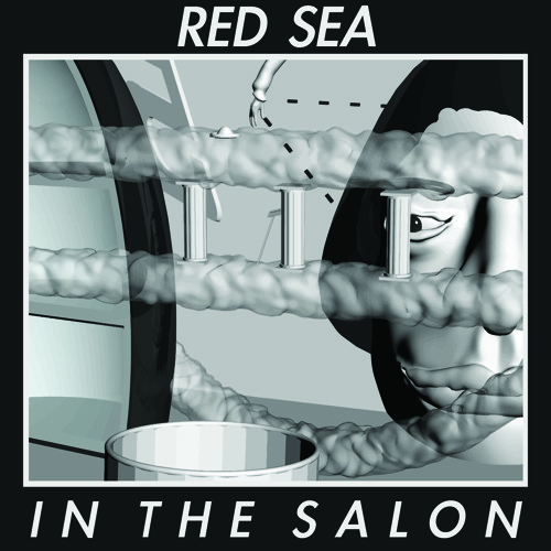 """Red Sea """"Life Image Module"""" Official Single"""